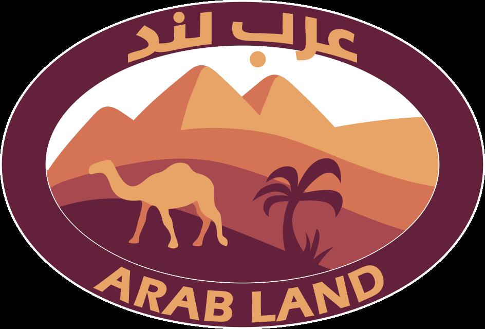Arabian Construction Company | Construction Company